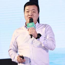 孟令航  锦江国际集团WeHotel总裁、铂涛集团副总裁