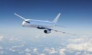 全球航空业持续繁荣:飞机租赁公司分得一杯羹