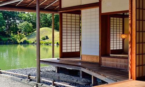 中企疯狂投资的日本民宿 为何日本企业不为所动