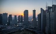 2017上半年中国高速公路出行大数据报告