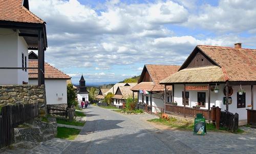 后民宿时代 解决乡村旅游目的地还需几步?