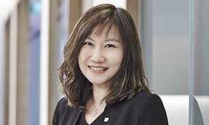泛太平洋酒店集团任命陈思霖为首席营销官