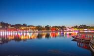 中国上班族旅行方式研究报告:关于上班族度假的10个真相