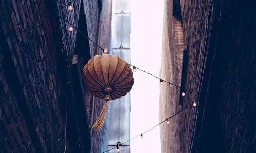 """收""""古维费""""不能理直气壮 丽江古城折射了旅游开发深度矛盾"""