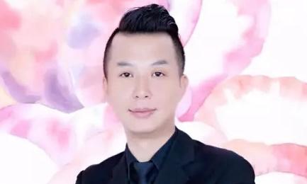 昆明华邑酒店任命黄井林为市场销售总监