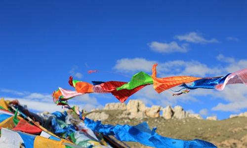 告别蝶彩资管后 西藏旅游又被联想系公司看中