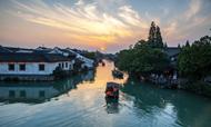 2017年中国在线短租行业小猪平台案例研究报告