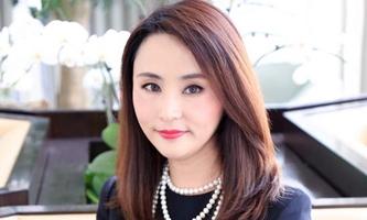 海口朗廷酒店任命黄洁女士为酒店总经理