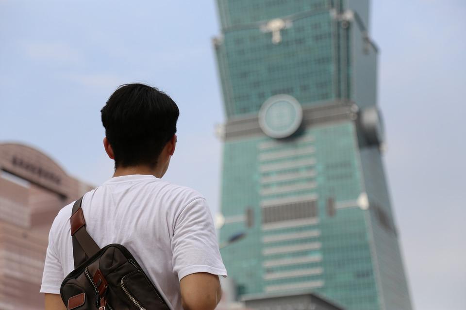 台湾旅游业真的很惨淡么?数据揭开台湾酒店的市场表现