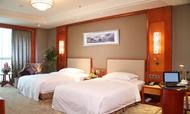 BDR:中国酒店入住用户体验研究报告