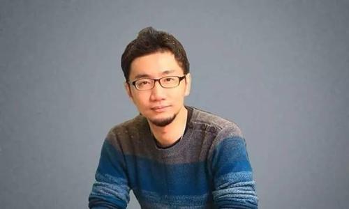P2创始人郑健灵:我们要建一座中国文艺青年的乌托邦