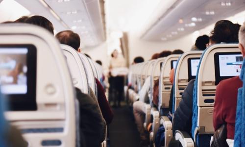 谁说廉价赚不了钱?盘点美国航空公司如何做好增值服务
