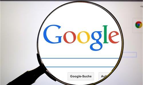 赶超Priceline 谷歌旅游业务价值达千亿美元