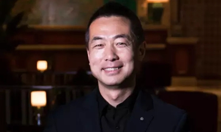 雅高任命唐山新华联铂尔曼大酒店总经理