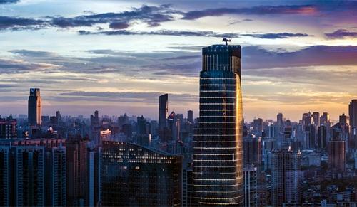 办理租房业务需实名认证 广州率先发布征求意见稿