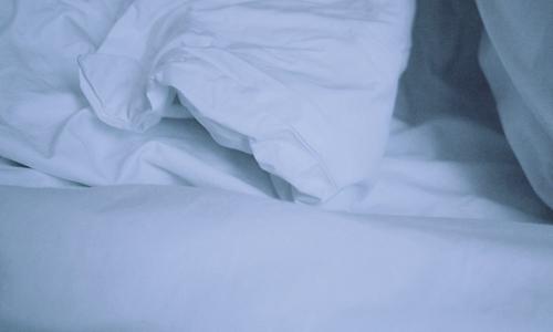 行业无强制规定 民宿床单卫生谁来保证?