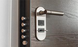 酒店想用移动设备解锁客房 应该注意哪些?