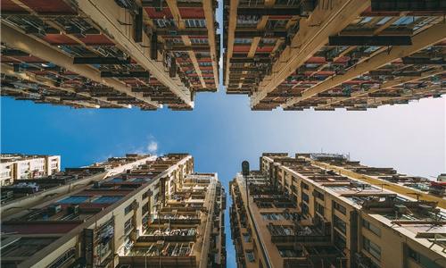 长租公寓的出现 能改变你的置业观吗?