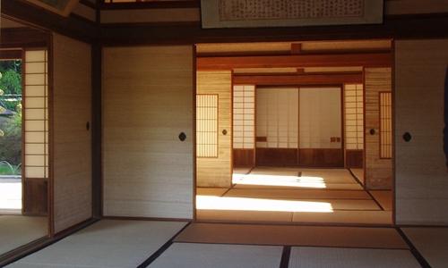 日本民宿新法实施在即 京都府拟对民宿分三类进行管理