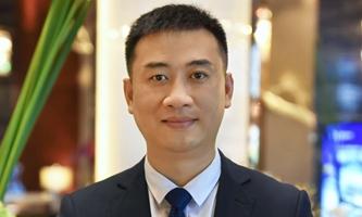 重庆华宇温德姆至尊豪廷大酒店任命市场销售总监