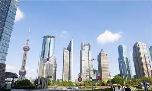 一周寓报:广州办理租房业务需实名认证 共有产权房新政来了