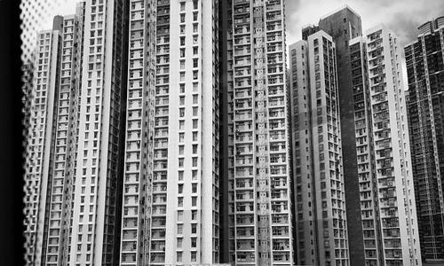 住建部发文再定性共有产权房:优先供应无房家庭