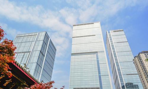 杭州市住房租赁监管服务平台力争9月底上线