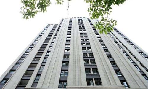 """人才公寓上海样本:资金逐鹿房地产业""""最后的红利"""""""