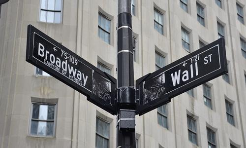 Despegar上市后将成第七大市值OTA Expedia占股14%