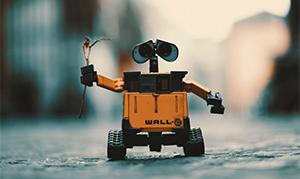 万豪宣布2017将在万豪试点的欧洲孵化器项目