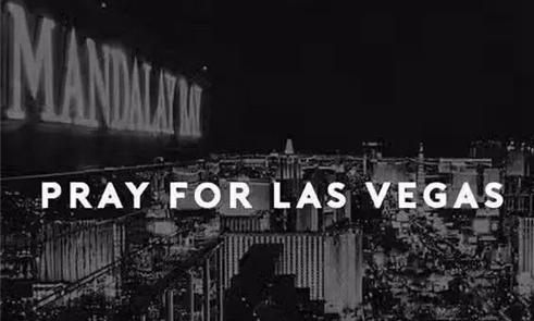 拉斯维加斯枪击案:赌城豪华酒店被利用成最佳杀人场所