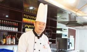 让杭帮菜成为世界认识杭州的