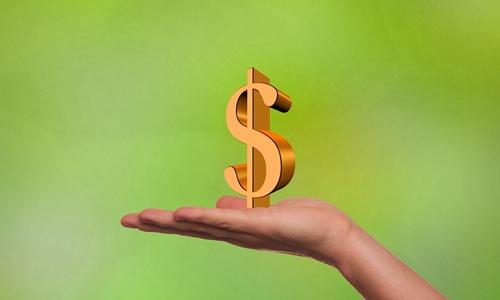 途家获3亿美元E轮融资 领投方为携程与全明星投资基金