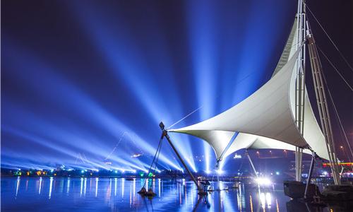 布局全国打造新标杆 深圳首发特色小镇建设投资基金