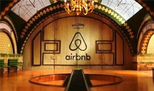 傍地方政府 Airbnb急扩在华版图