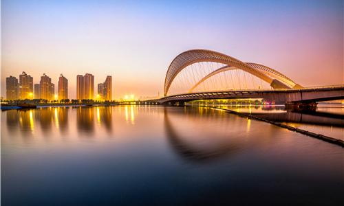 城市综合体面临的挑战和未来发展趋势