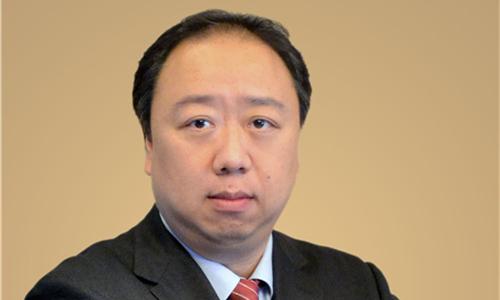 恺信亚洲执行董事黎芸桦:公寓将在中端市场形成规模化