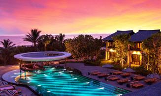 普吉岛及华欣巴巴海滩俱乐部正式开业