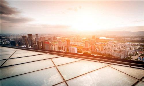 从十九大看房地产市场的主要矛盾变化