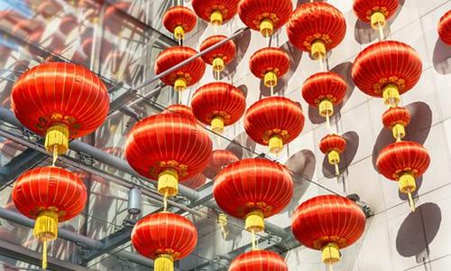 戴斌:越宏大的国家战略 越需要市场主体的创新驱动