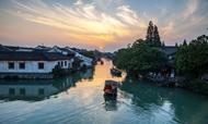 养老旅游业调查研究 养老旅游规模日益壮大
