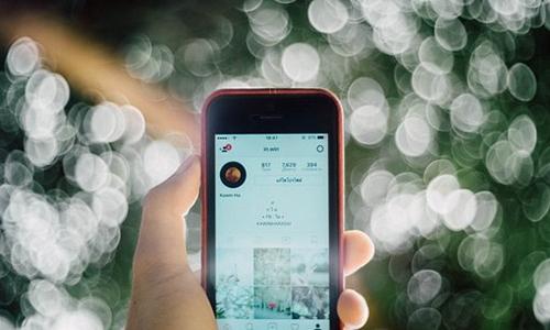正在被边缘化的QQ空间会成为下一个腾讯微博么?