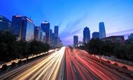 滴滴发布第三季度交通出行报告 兰州成最难打车城市
