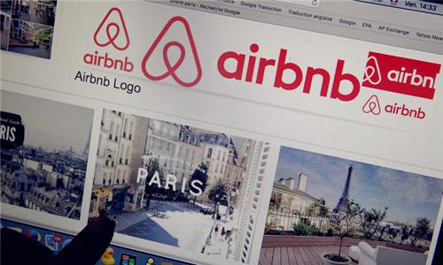 """Airbnb中国区""""换帅"""" 加大在华业务前景待考"""