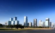 全国70座大中城市最新数据出炉:开发商将大举进军租赁市场