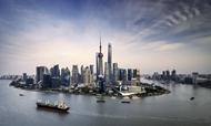 RICS2017年中国商业地产市场监测报告