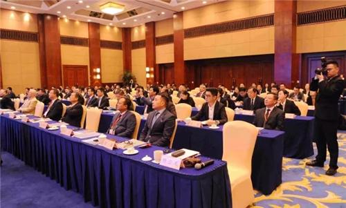 中国最高端特色酒店联盟在沪分享经典案例