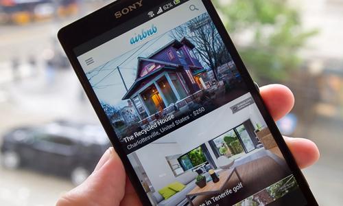 Airbnb的共享经济理想在中国是如何搞砸的?