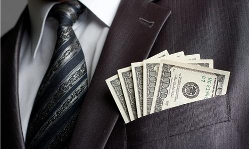海航控股的NH酒店拒绝巴塞罗30亿美元收购要约