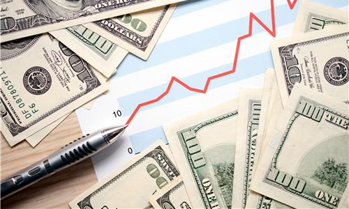 小猪联合创始人陈驰:明年会迈向盈利 已考虑上市